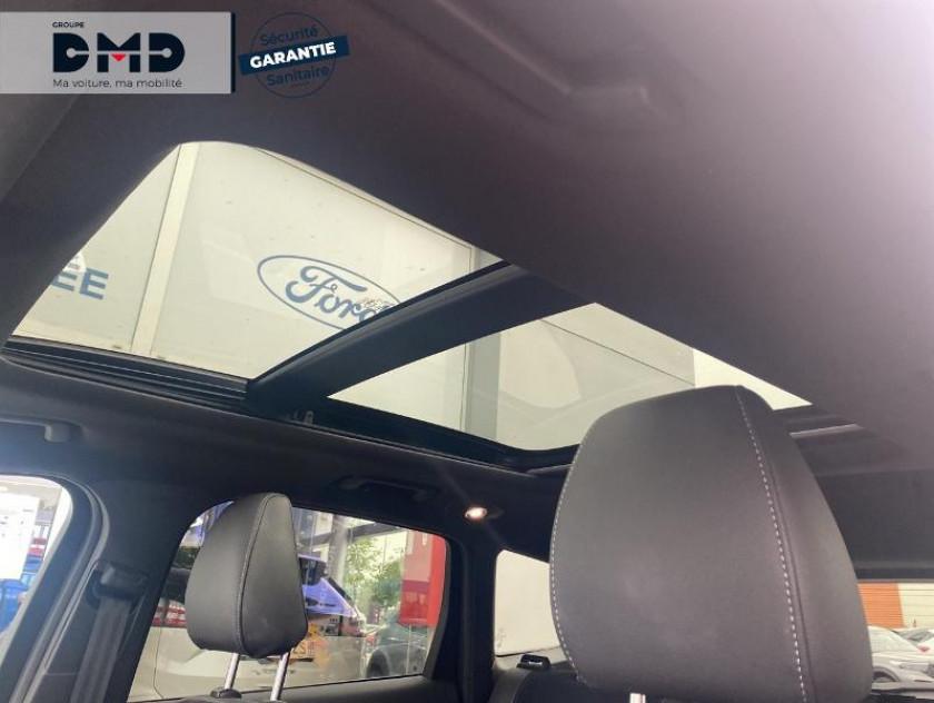 Ford Kuga 1.5 Ecoboost 150ch Stop&start St-line 4x2 - Visuel #14