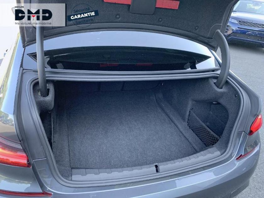Bmw Serie 3 320da Xdrive 190ch M Sport - Visuel #12