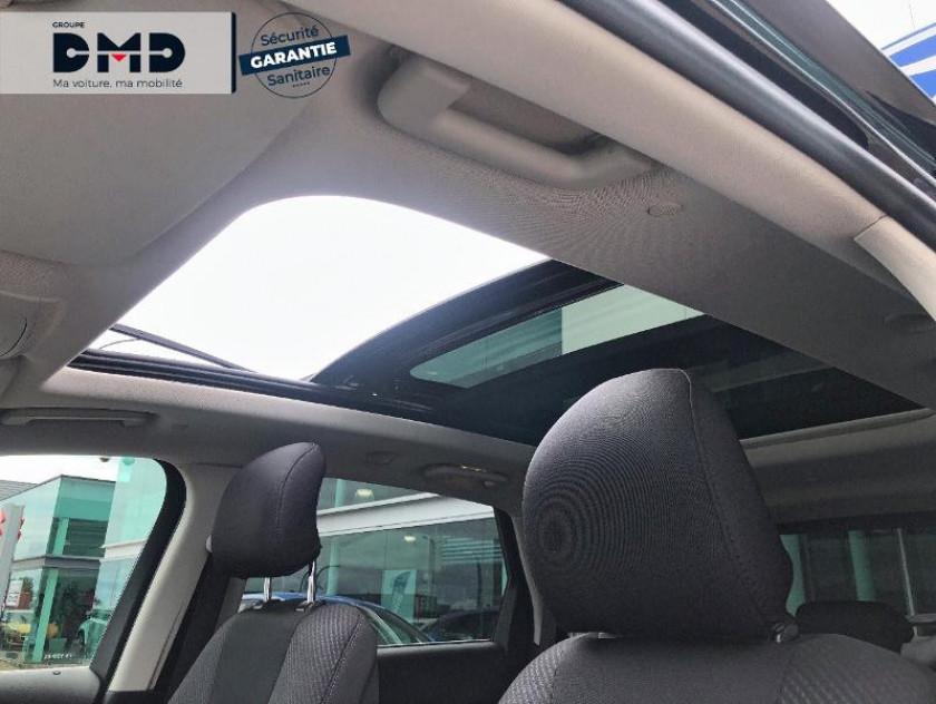 Ford Edge 2.0 Tdci 180ch Titanium I-awd - Visuel #14