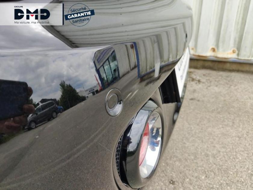 Opel Adam 1.4 Twinport 87ch White Edition Start/stop - Visuel #14