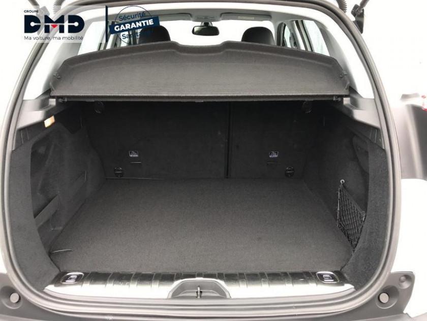 Peugeot 2008 1.2 Puretech 110ch Allure S&s Eat6 - Visuel #12