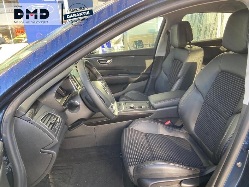 Renault Talisman 2.0 Blue Dci 160ch Business Edc - 19 - Visuel #9