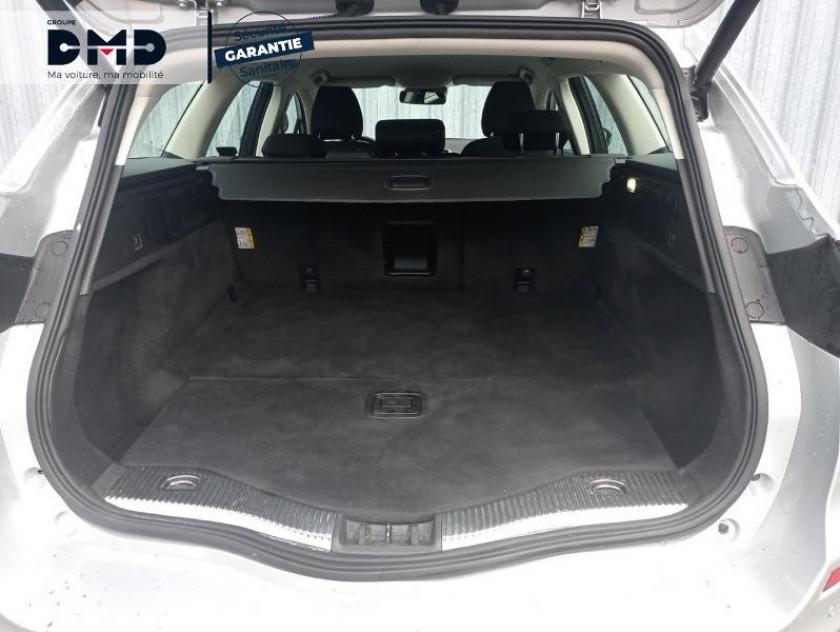 Ford Mondeo Sw 2.0 Tdci 150ch Titanium Business - Visuel #12