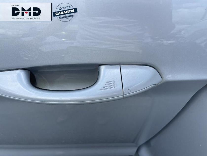 Ford Galaxy 2.0 Tdci 150ch Stop&start Titanium - Visuel #14