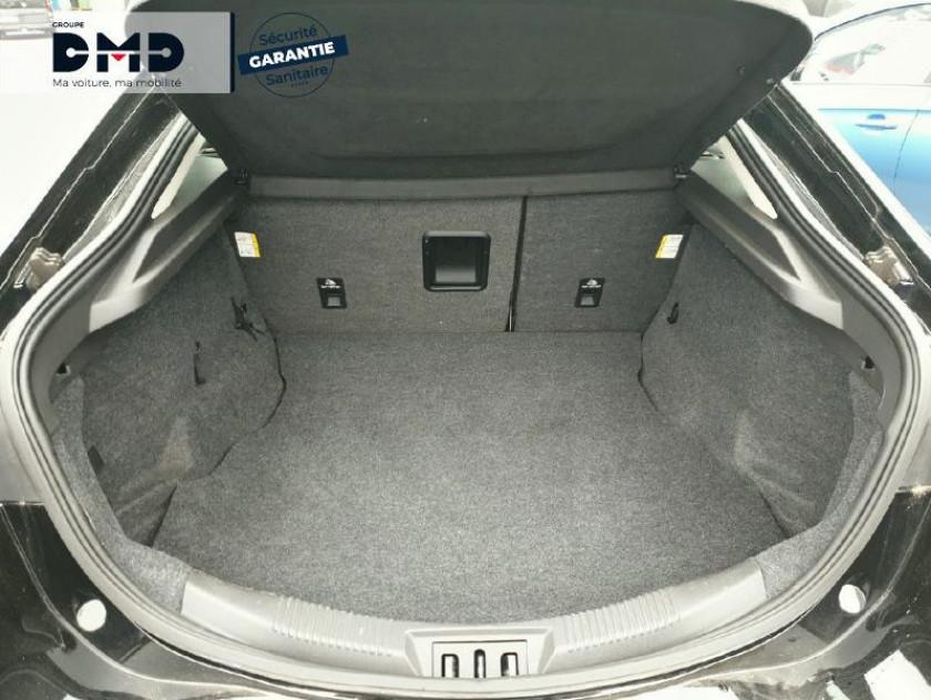 Ford Mondeo 2.0 Tdci 150ch Titanium Powershift 5p Euro6.2 - Visuel #12