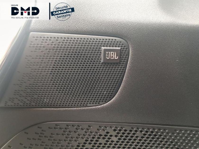 Peugeot 208 1.6 Thp Xy Jbl 3p - Visuel #15