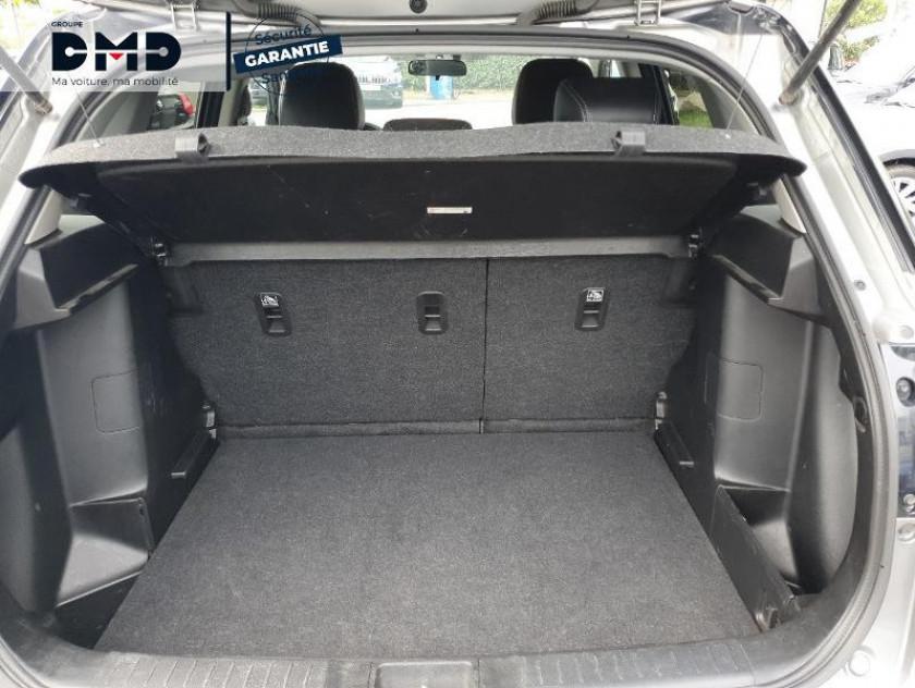 Suzuki Vitara 1.6 Ddis Pack - Visuel #12