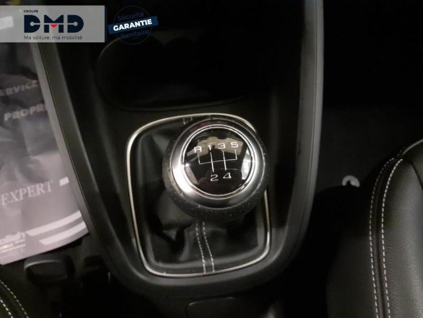 Audi A1 Sportback 1.0 Tfsi 95ch Ultra S Line - Visuel #8