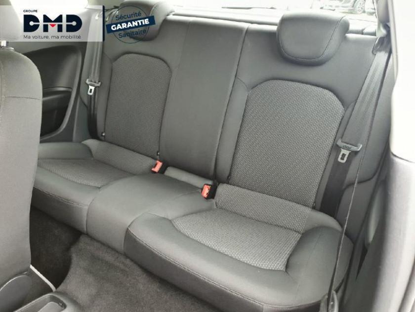 Audi A1 1.0 Tfsi 95ch Ultra - Visuel #10