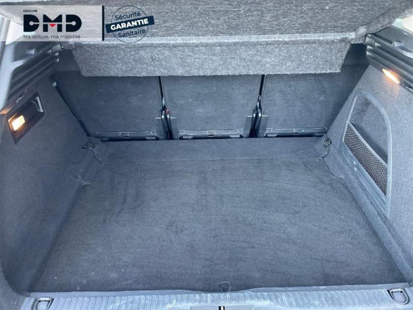 Citroen C4 Picasso Hdi 115ch Intensive - Visuel #12