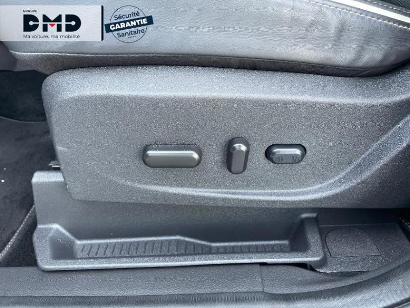 Ford Kuga 1.5 Tdci 120ch Stop&start Vignale 4x2 - Visuel #15