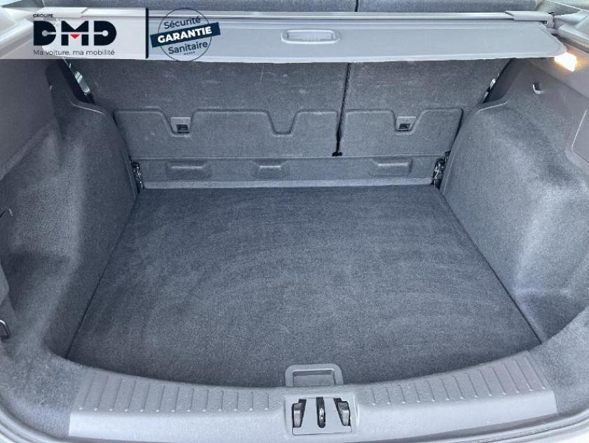 Ford Kuga 1.5 Tdci 120ch Stop&start Vignale 4x2 - Visuel #12