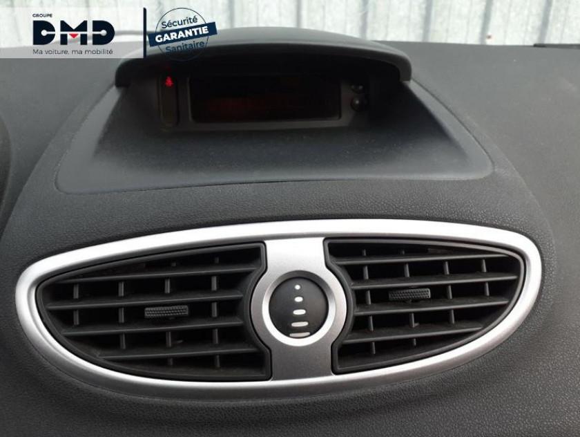 Renault Clio Estate 1.5 Dci 85ch Dynamique - Visuel #6