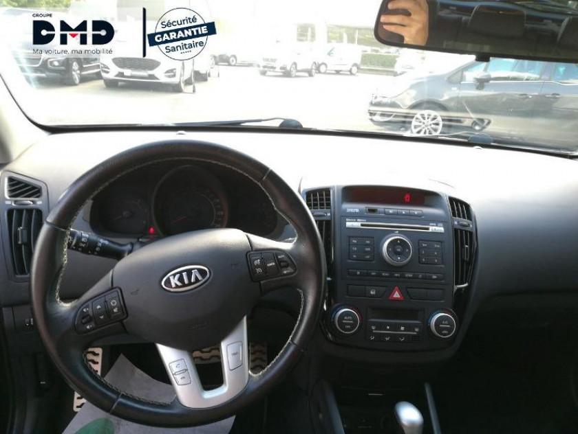 Kia Pro Cee'd 1.6 Crdi128 Fap Sport Ba - Visuel #5