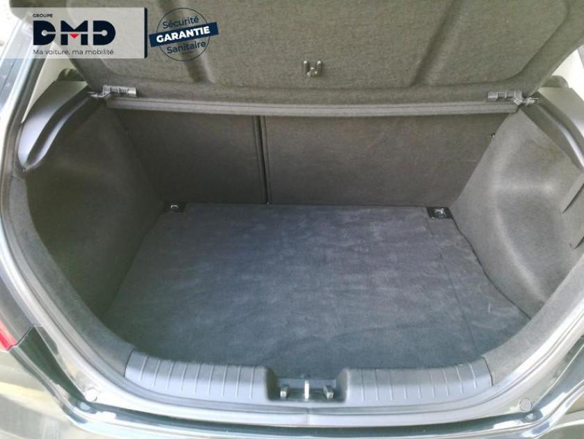 Kia Pro Cee'd 1.6 Crdi128 Fap Sport Ba - Visuel #12
