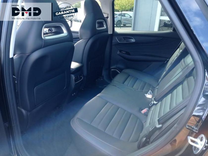 Mg Motor Ehs Phev 1.5t Gdi 258ch Luxury - Visuel #10