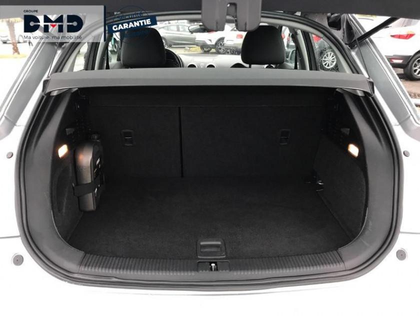 Audi A1 1.4 Tdi 90ch Ultra Ambiente S Tronic 7 - Visuel #12
