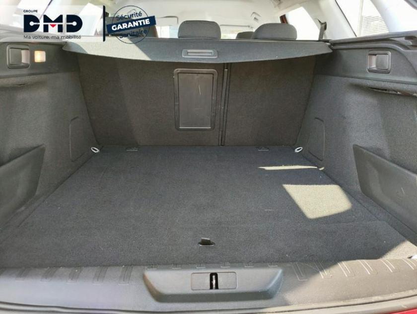 Peugeot 308 Sw 1.2 Puretech 130ch E6.3 S&s Allure - Visuel #12