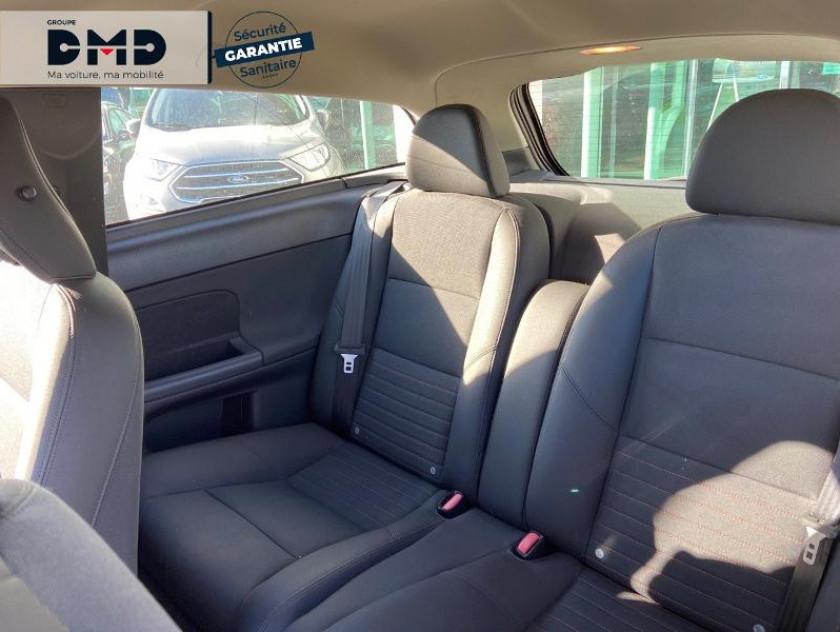 Volvo C30 Drive 115ch Start&stop Momentum - Visuel #10
