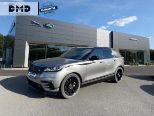 Land Rover Range Rover Velar 3.0d V6 300ch R-dynamic Se Awd Bva