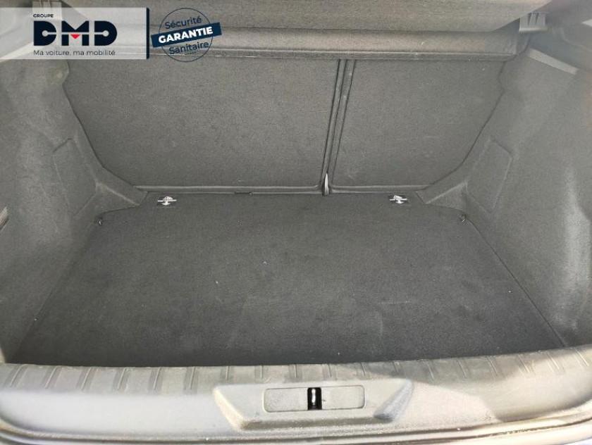 Peugeot 308 1.2 Puretech 130ch E6.c S&s Tech Edition 108g - Visuel #12
