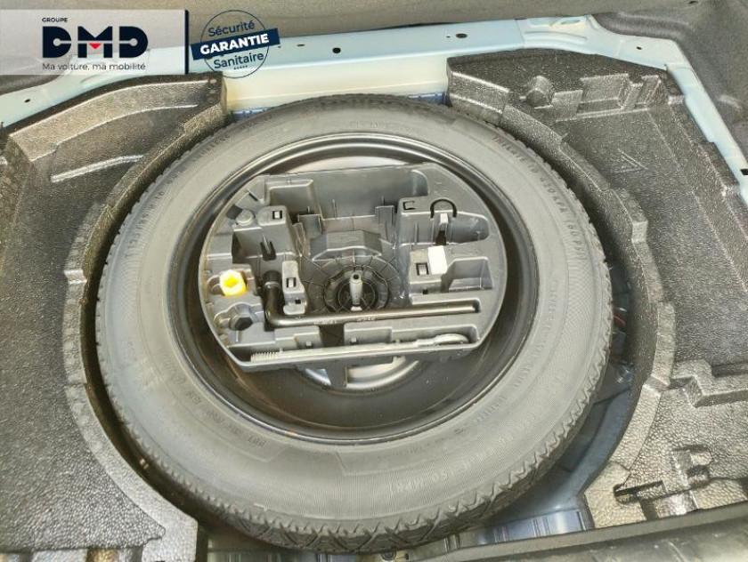 Peugeot 308 1.2 Puretech 130ch E6.c S&s Tech Edition 108g - Visuel #14