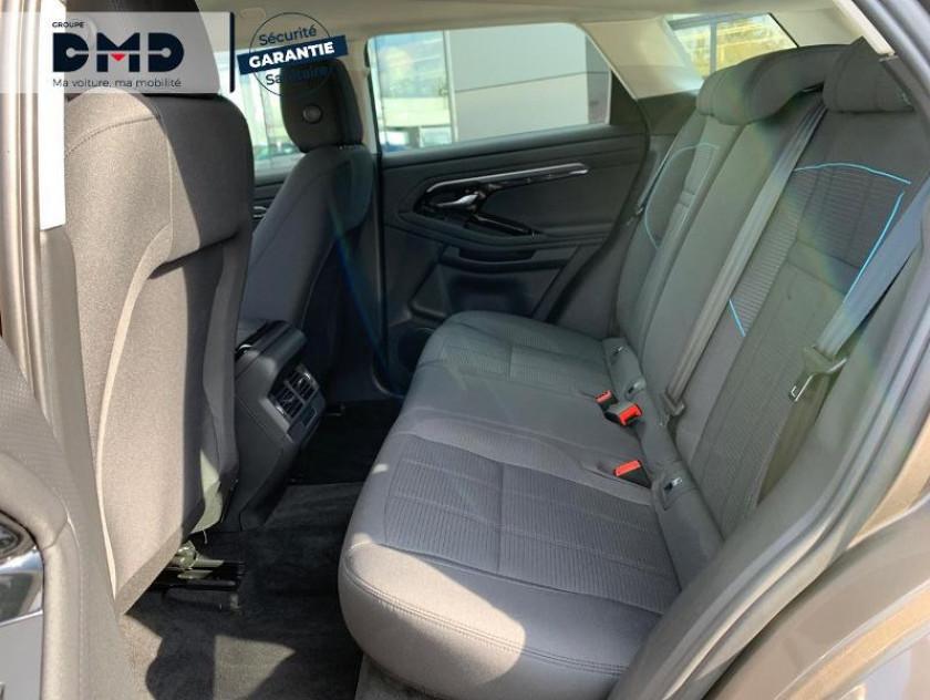 Land Rover Evoque 1.5 P300e 309ch Awd Bva 11cv - Visuel #10
