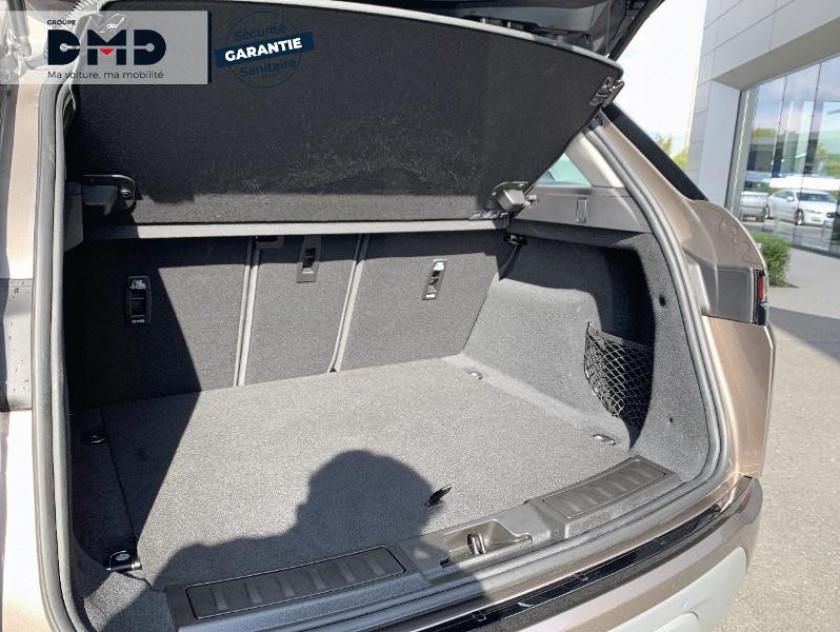 Land Rover Evoque 1.5 P300e 309ch Awd Bva 11cv - Visuel #12