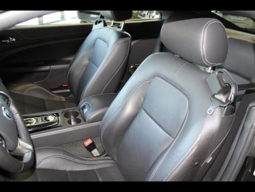 Jaguar Xk Coupe 5.0 V8 Portfolio - Visuel #4