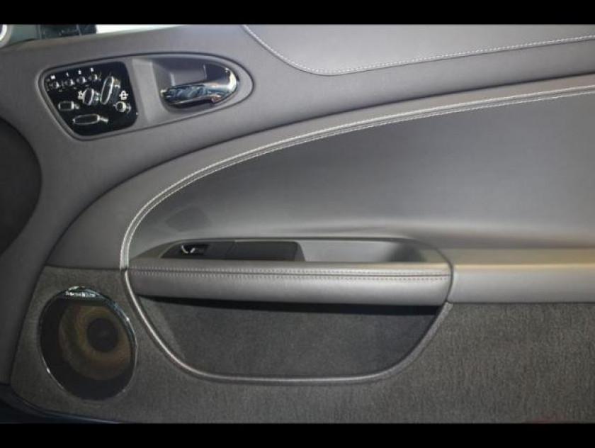 Jaguar Xk Coupe 5.0 V8 Portfolio - Visuel #10