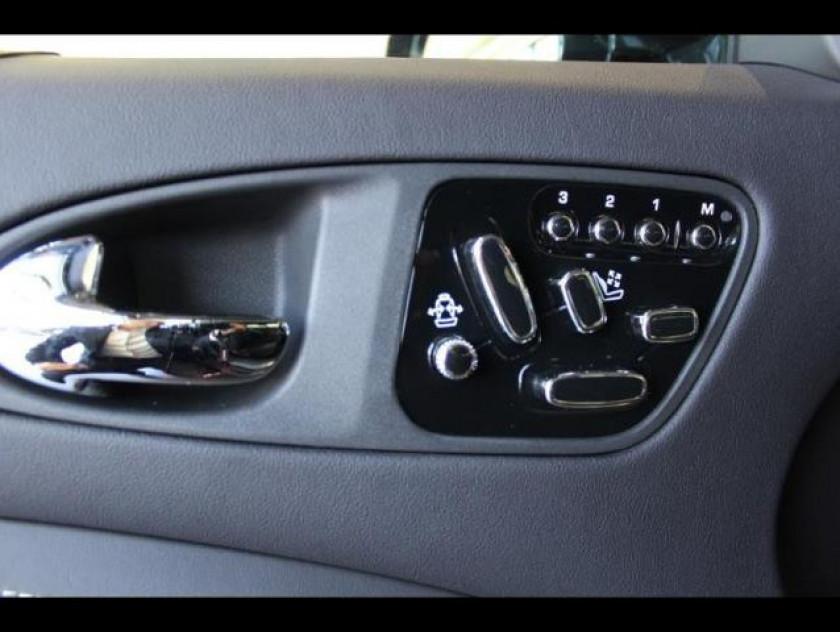 Jaguar Xk Coupe 5.0 V8 Portfolio - Visuel #13
