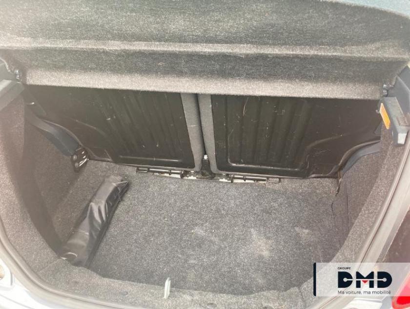 Ford Ka 1.2 69ch Stop&start Metalka - Visuel #11