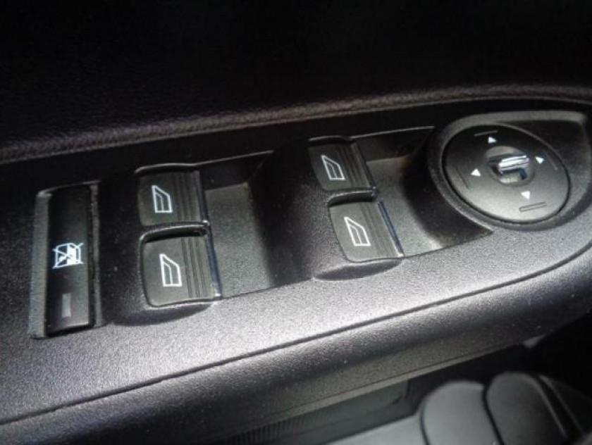 Ford B-max 1.4 90ch Trend - Visuel #9