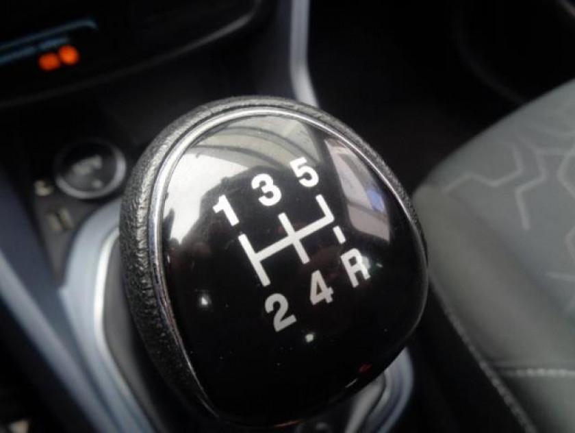 Ford B-max 1.4 90ch Trend - Visuel #6