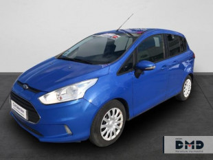 Ford B-max 1.4 90ch Trend