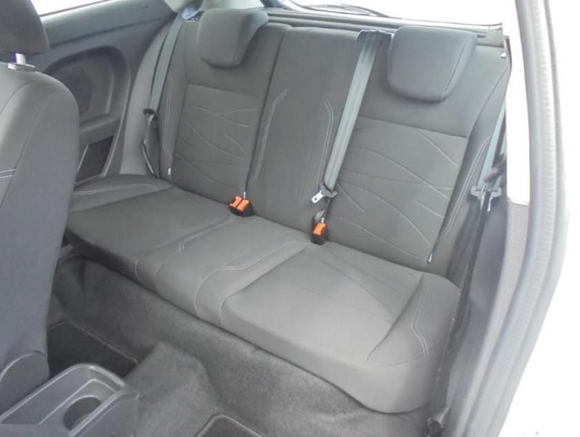 Ford Fiesta 1.25 82ch Trend 3p - Visuel #5