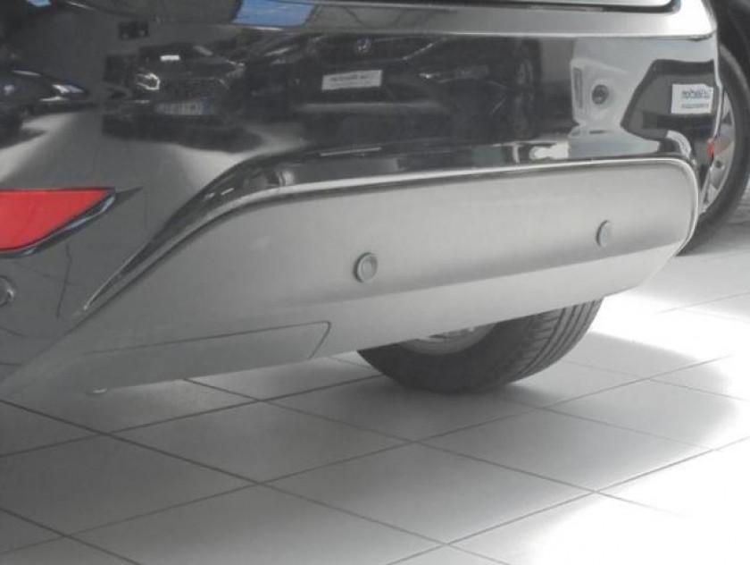 Ford Fiesta 1.0 Ecoboost 125ch Stop&start Titanium 5p - Visuel #16
