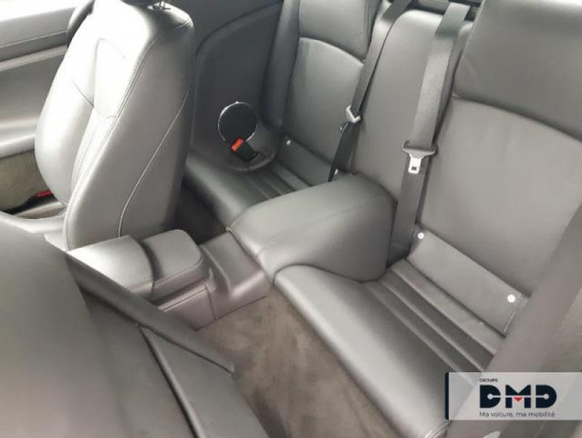 Jaguar Xk Coupe 5.0 V8 - Visuel #10