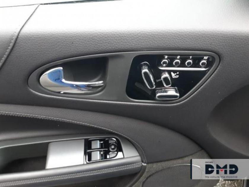 Jaguar Xk Coupe 5.0 V8 - Visuel #14