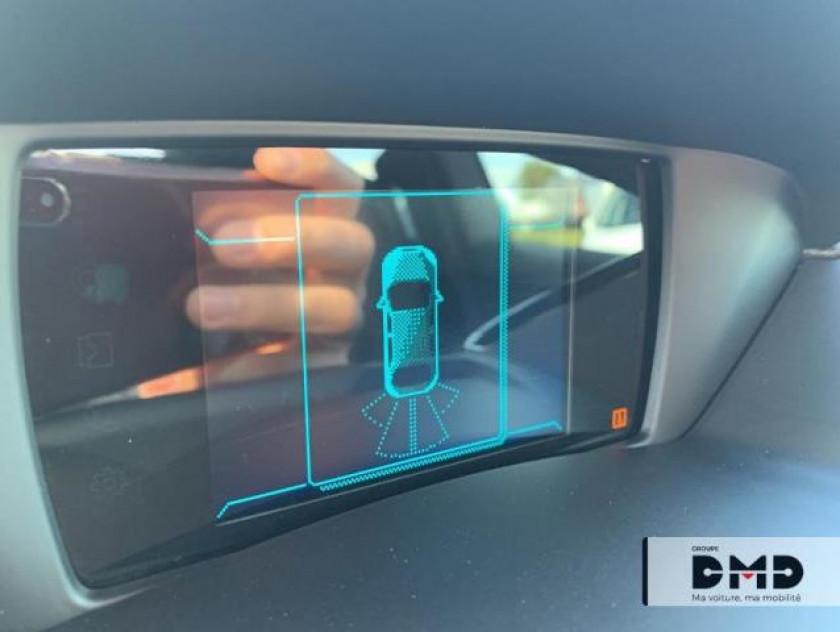 Ford B-max 1.0 Scti 125ch Ecoboost Stop&start Titanium - Visuel #17