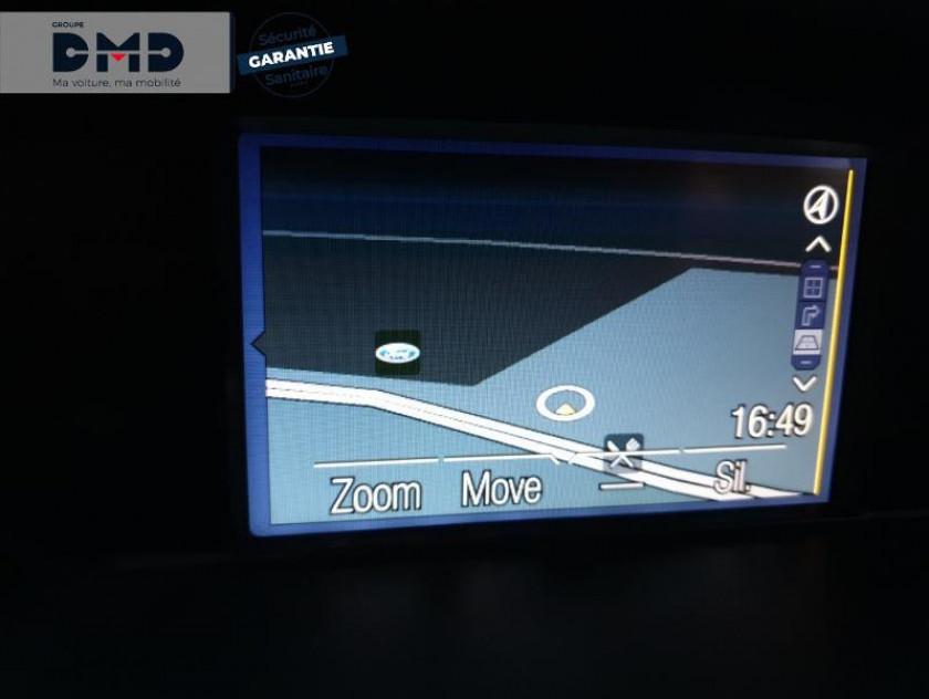 Ford C-max 1.0 Scti 125ch Ecoboost Stop&start Titanium X - Visuel #6