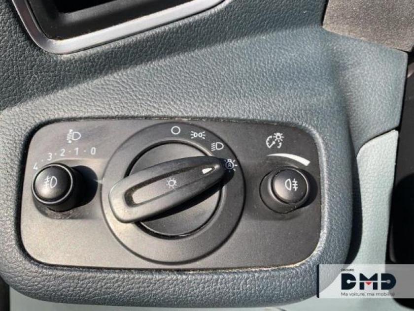 Ford C-max 2.0 Tdci 140ch Fap Titanium - Visuel #17