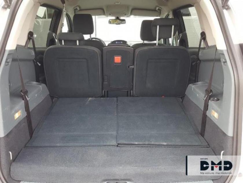 Ford Grand C-max 1.6 Tdci 95ch Fap Titanium - Visuel #12