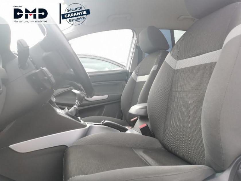 Ford Kuga 2.0 Tdci 140ch Fap Trend 4x2 - Visuel #9