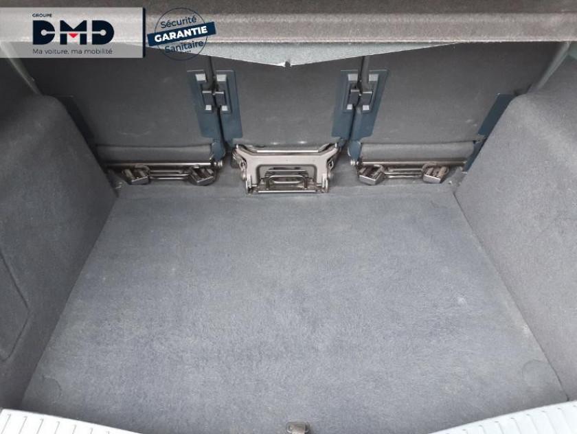 Ford C-max 1.6 Tdci 95ch Fap Titanium X - Visuel #12
