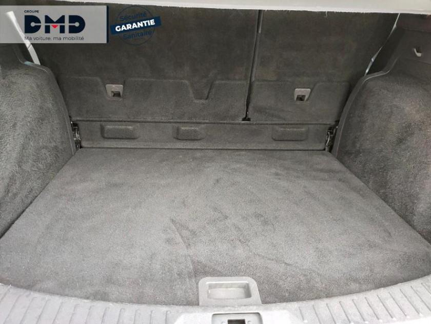 Ford Kuga 2.0 Tdci 140ch Fap Titanium 4x4 Powershift - Visuel #12