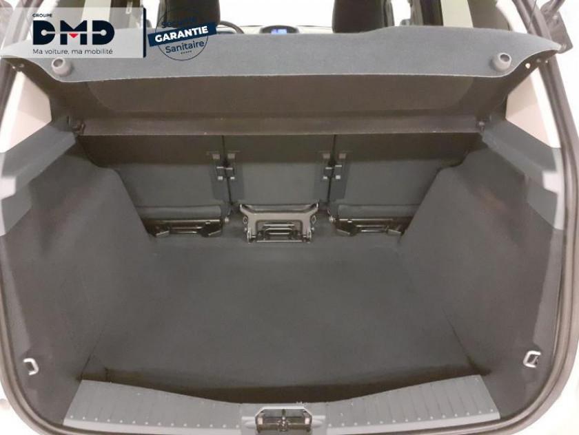 Ford C-max 1.6 Tdci 95ch Fap Titanium - Visuel #12