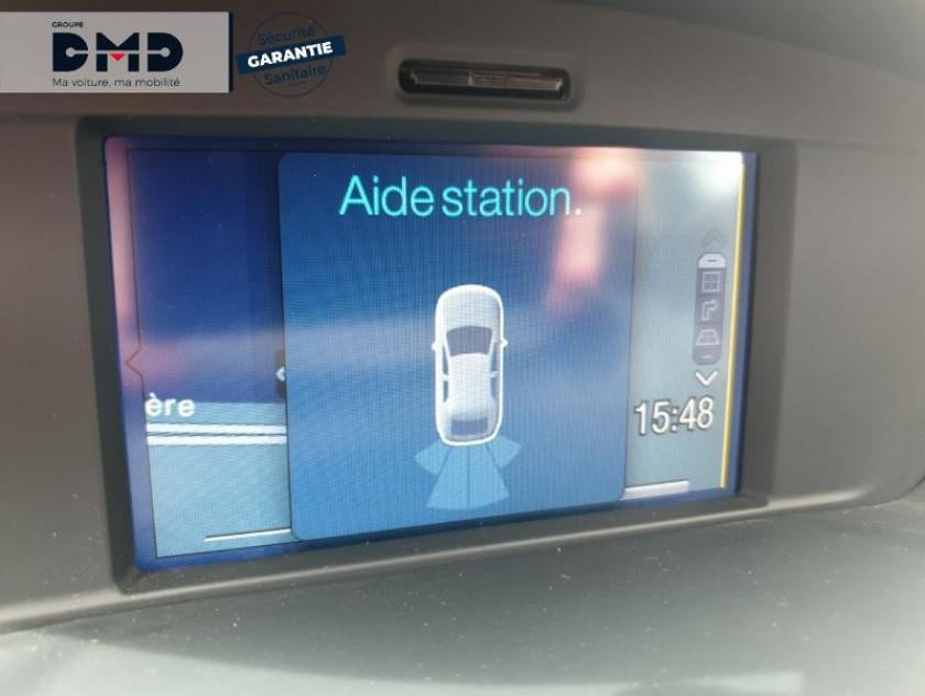 Ford C-max 1.0 Scti 125ch Ecoboost Stop&start Titanium - Visuel #14