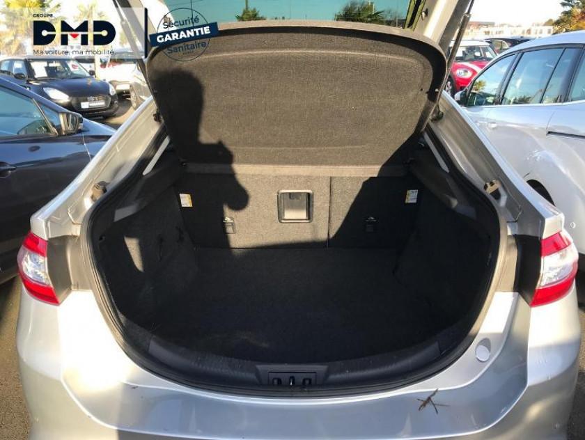 Ford Mondeo 2.0 Tdci 150ch Econetic Business Nav 5p - Visuel #12