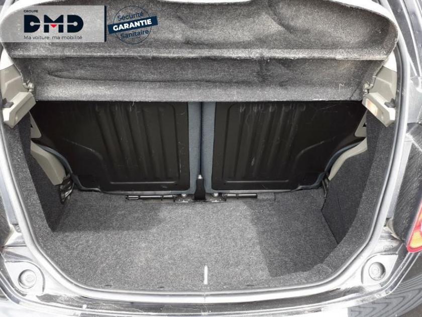 Ford Ka 1.2 69ch Stop&start Titanium - Visuel #12